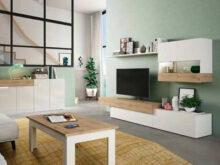 Oferta Muebles Piso Completo