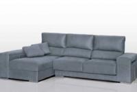 Oferta Muebles Piso Completo S1du Oferta Piso Pleto Desde 1 780 Euros Muebles Garcia Mediano