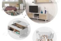 Oferta Muebles Piso Completo T8dj Piso Pleto Plus 1 0