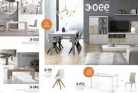 Oferta Muebles Piso Completo X8d1 Tienda De Muebles En Barcelona Muebles Cavi