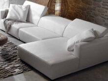Oferta sofa 3ldq sofas Baratos sofas Pamplona