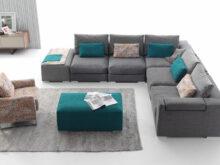 Oferta sofa 8ydm Ofertas sofas En sofaclub