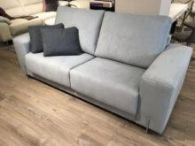 Oferta sofa 9fdy sofà Modelo Garibaldi En Tela Antimanchas Oferta Sidivani