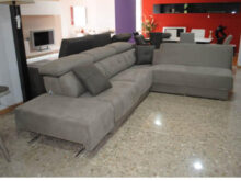 Oferta sofa Budm Oferta sofà Chaise Longue Habitat De A Odel