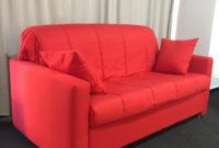 Oferta sofa Cama Jxdu sofà Cama Shangai Oferta Es Interiorismo