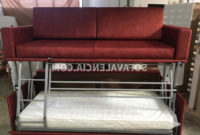 Oferta sofa Cama Q5df sofà Cama Modelo Litera