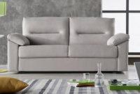 Oferta sofa Cama Thdr sofà Cama Italiano Con Apoyabrazos