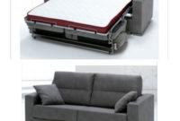 Oferta sofa Cama Tldn Ofertas sofà S El Chollo Muebles