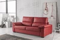 Oferta sofa Cama X8d1 sofà Cama Teyde