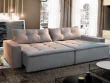 Oferta sofa Irdz Casa Moderna Mà Veis E Decoraà ões sofa Cama Fox