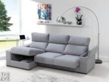 Oferta sofa J7do sofas De Oferta Con Chaiselong