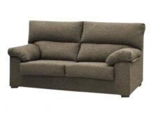 Oferta sofa Qwdq sofà 1 2 O 3 Plazas Mod Montcada En Oferta De Mobiprix Muebles