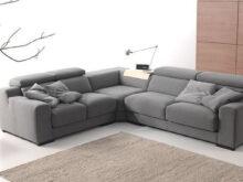 Oferta sofa X8d1 sofà Rinconera En Oferta Imà Genes Y Fotos