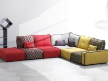 Oferta sofa Zwd9 Ofertas sofas En sofaclub