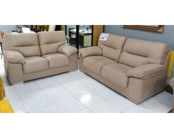Oferta sofas 3 2 Thdr Conjunto De sofà 3 Plazas Y sofà 2 Plazas Mod Cyrano sofà S Mà S Plus