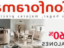 Ofertas De Muebles De Salon 9ddf Hasta 60 En Muebles Para Salà N En Conforama