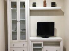 Ofertas De Muebles De Salon H9d9 Ofertas Muebles Salon Conforama Oferta Calidad Para Tv Madera Bano