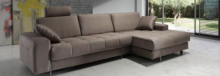 Ofertas De sofas 0gdr Homesofa Tiendas De sofas En Valencia sofas De Piel De