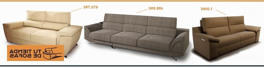 Ofertas De sofas 3ldq sofà S Con La Mejor Calidad á Ofertas En sofà S todos Los