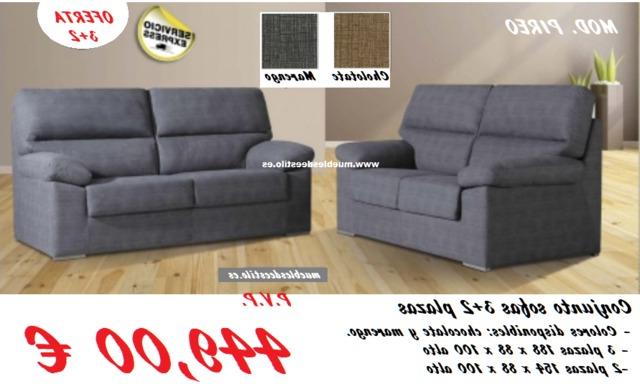 Ofertas De sofas 87dx sofas Oferta