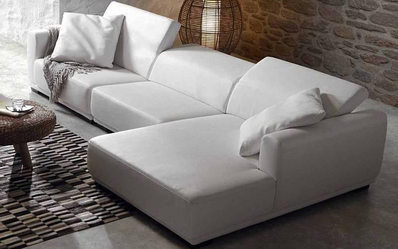 Ofertas De sofas 8ydm sofas Baratos sofas Pamplona