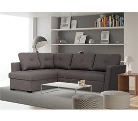 Ofertas De sofas Budm sofà S Chaise Longues Rinconeras Y Sillones Conforama