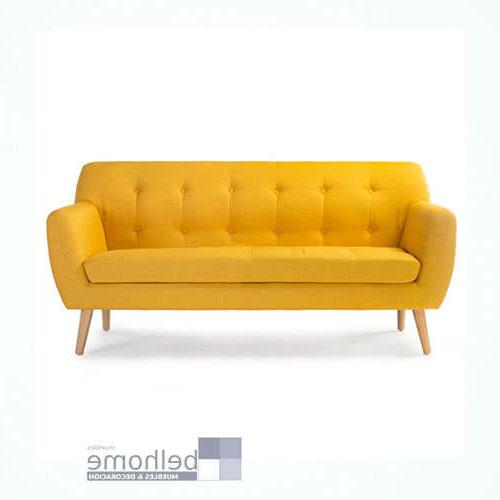 Ofertas De sofas Drdp sofa nordic Vintage