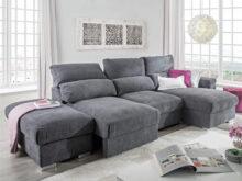 Ofertas De sofas En Conforama E6d5 Ofertas De sofà S Sillones Y Mà S En Conforama