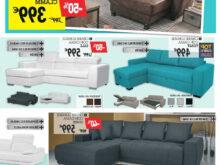 Ofertas De sofas En Conforama E6d5 sofà S Ofertas En Conforama 9 9 Galeriamuebles Shanerucopy