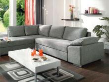 Ofertas De sofas En Conforama Etdg Conforama Hasta 300 Descuento En sofà S