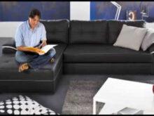 Ofertas De sofas En Conforama Ffdn sofà S Para todos En Conforama Youtube