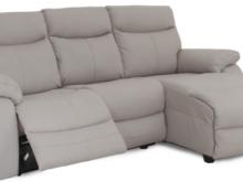 Ofertas De sofas En Conforama Q5df Hasta 50 En sofà S Y Sillones En Conforama