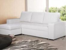 Ofertas De sofas En Conforama Rldj Descuentos En sofà S Del 50 Conforama El Mejor Ahorro