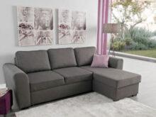 Ofertas De sofas En Conforama Tldn Hasta 50 En sofà S En Conforama