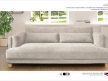 Ofertas De sofas En Conforama Tqd3 Coleccià N De sofà S Y Salones 2019 Tienda Online De Conforama