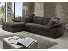 Ofertas De sofas En Conforama Wddj Chaise Longue Derecha Con Cama Maurice Conforama