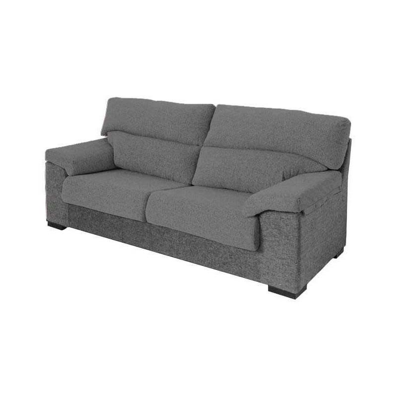 Ofertas De sofas Ffdn Ofertas De sofà S 1 2 O 3 Plazas Sant AdriÃ