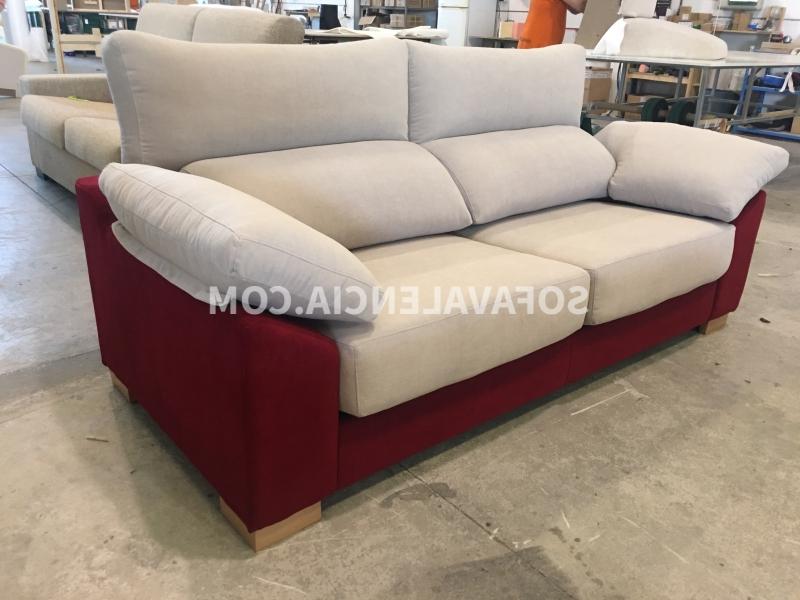 Ofertas De sofas Gdd0 sofà Barato Modelo Irene