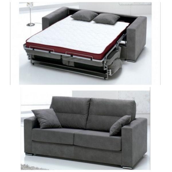 Ofertas De sofas Ipdd Ofertas sofà S El Chollo Muebles