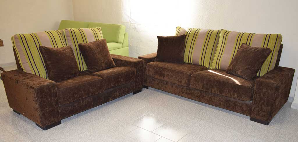 Ofertas De sofas Ipdd sofà S 3 Mà S 2 Oferta