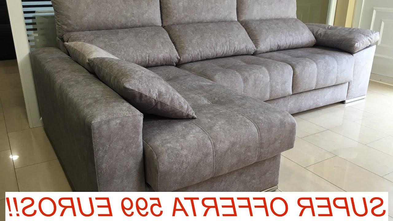 Ofertas De sofas Jxdu sofà S Baratos De Oferta 599 Hasta Fin De Existencias