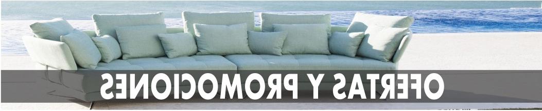 Ofertas De sofas Nkde sofà S En Madrid Diseà O Y Calidad Al Mejor Precio sofas