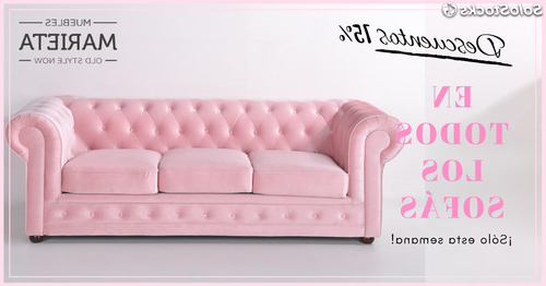 Ofertas De sofas Thdr Oferta 15 sofà S Chester