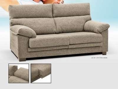 Ofertas De sofas U3dh sofas Baratos Valencia Muebles Mesquemobles