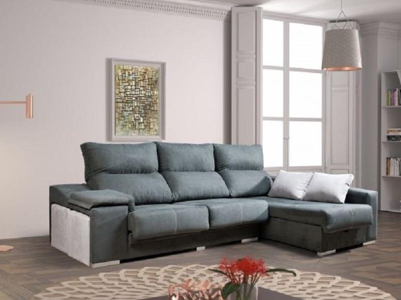Ofertas De sofas Whdr Ofertas En sofà S Rinconeras