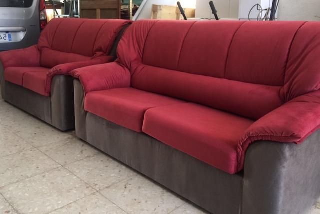 Ofertas De sofas Whdr sofas Ofertas 3 2 Plazas