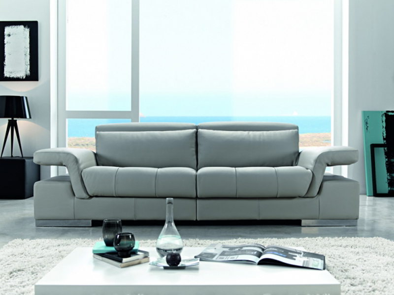 Ofertas De sofas X8d1 Grandes Ofertas En sofà S Y Colchones En Kenza House