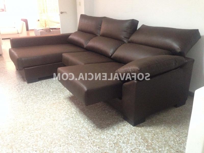Ofertas De sofas Zwd9 sofà Chaiselongue Modelo Irene