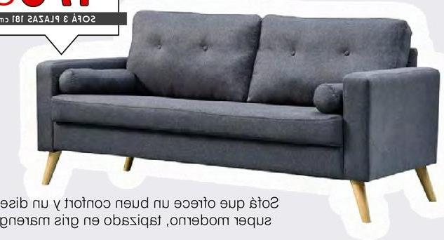 Ofertas De sofas Zwd9 sofas