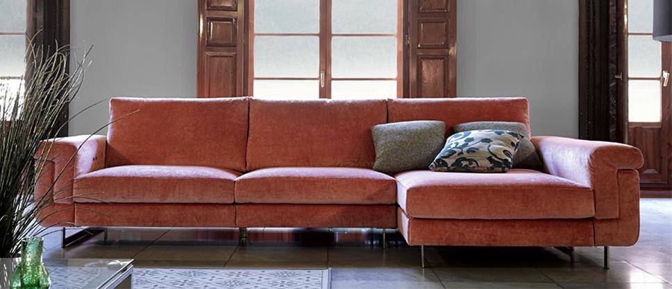 Ofertas En sofas 0gdr Ofertas sofà S Ponferrada Flash Diseà O Interiorismo